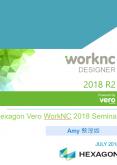 2018-worknc-designer2