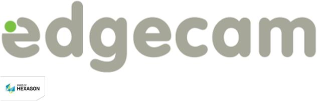 edgecam-logo